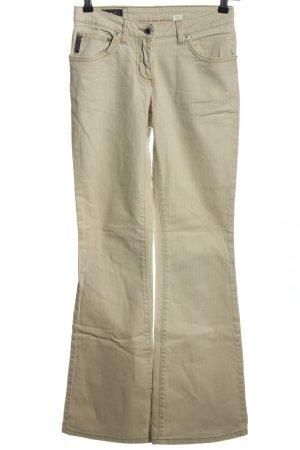 Arizona Jeans stretch gris clair style décontracté