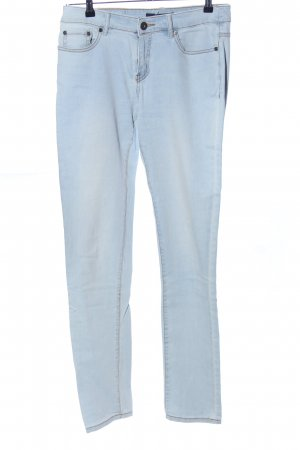 Arizona Stretch jeans blauw casual uitstraling