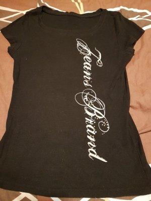 Arizona T-Shirt 36