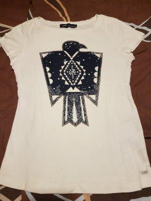 Arizona T-Shirt Adler 36 38