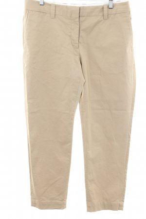 ARKET Chinohose creme Business-Look