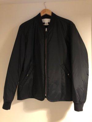 ARKET men´s lightweight jacket