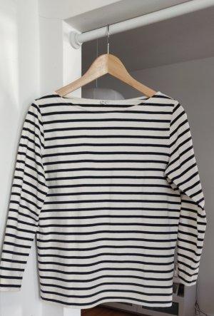 ARKET Stripe Shirt multicolored cotton