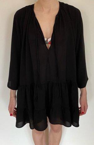 ARKET Summer Dress black