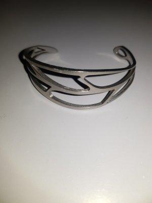 Breil Bracelet de bras argenté