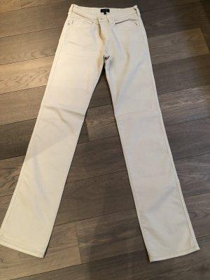 Armand Jeans beige