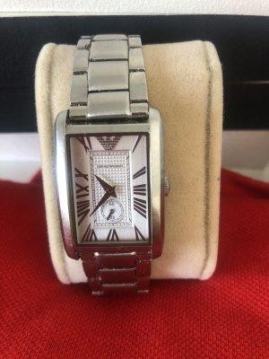ARMANI Armband Uhr
