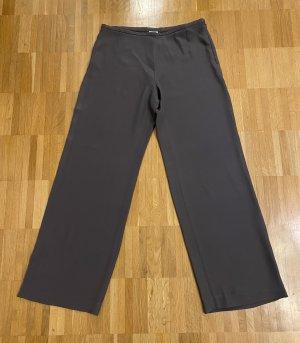 Armani Collezioni Culottes grey