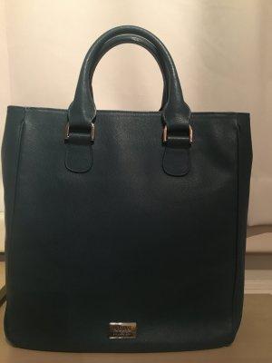 Armani collezioni  Handtasche