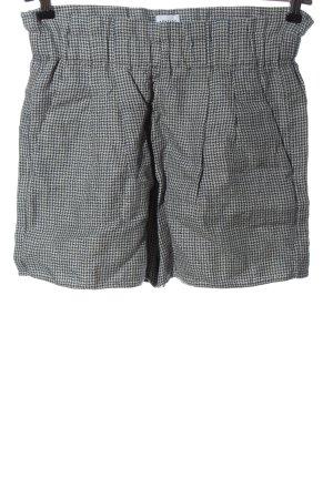 Armani Collezioni Hot Pants