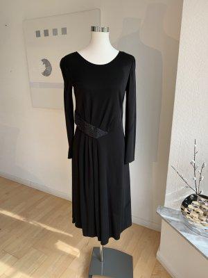 Armani Collezioni Robe de cocktail noir