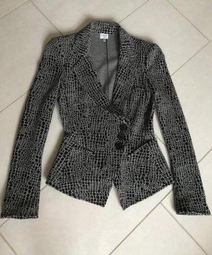 ARMANI COLLEZIONI  women's Jacket