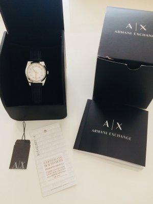 Armani Damen Armbanduhr