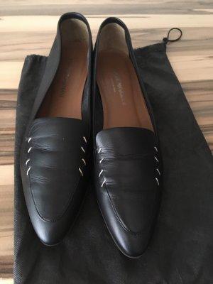 Armani Damen Schuhe Neu