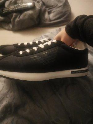 Armani Damen sneaker
