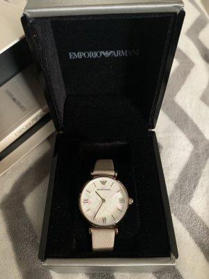 Armani Damen Uhr