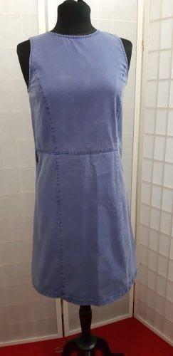 Armani Denim Strech Kleid