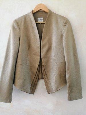 Armani dress jacket Fr size 46 =XL