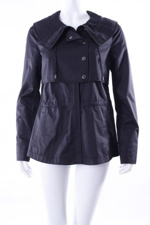 Armani Exchange Blusenjacke