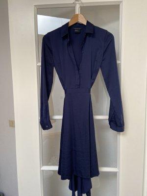 Armani Exchange Blusenkleid