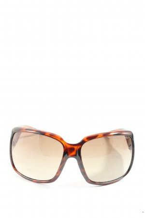 Armani Exchange Brille
