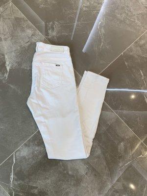 Armani Exchange jeans 25