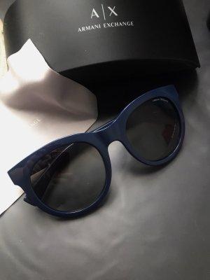 Armani Exchange Sonnenbrille