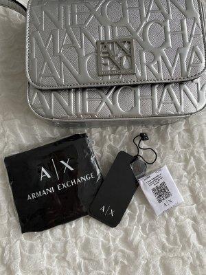 Armani Exchange Umhängetasche