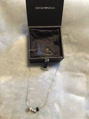 Armani Halskette