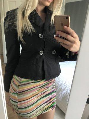 Armani Jacket Neu