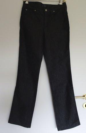 Armani Jeans 29/32 schwarz
