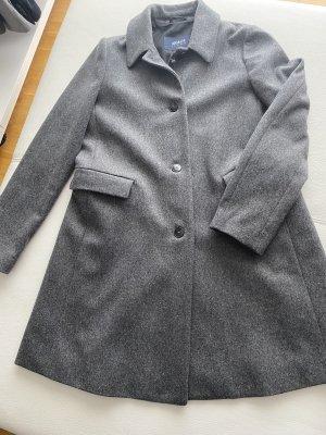 Armani Jeans,  edler Mantel