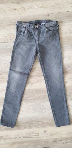 Armani Jeans Gr. 26, L. 30