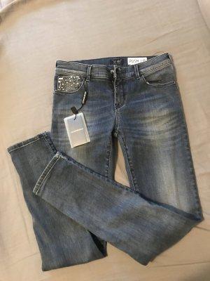 Armani Jeans gr.26 NEU!