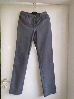 Armani Jeans gr.27 elastisch