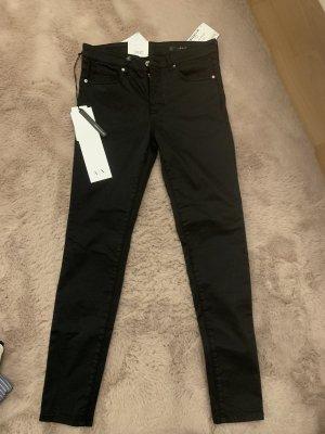 Armani Jeans Gr 36
