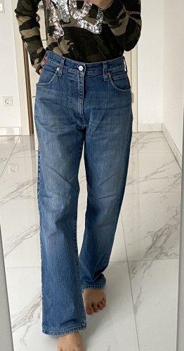 Armani jeans hose