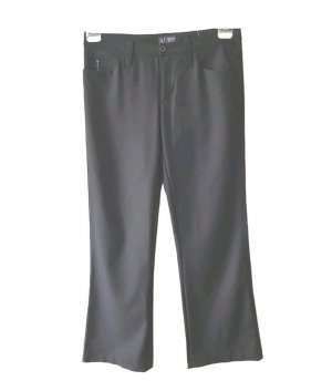 Armani Jeans 7/8 Length Jeans dark blue