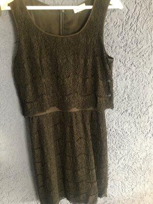 Armani Jeans Kleid Gr 36
