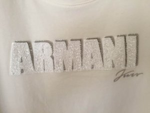 Armani Jeans Longsleeve Gr.L