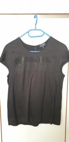 Armani Jeans Shirt Gr. 32