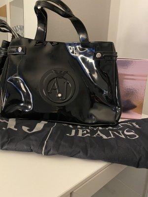 ARMANI JEANS Shopper Bag Original