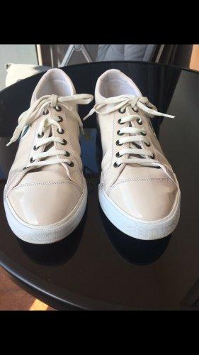 Armani Jeans Sneaker, Gr. 41