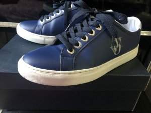 Armani Jeans Sneakers 39