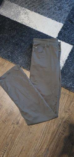 Armani Jeans Sommerhose Grau Gr.30