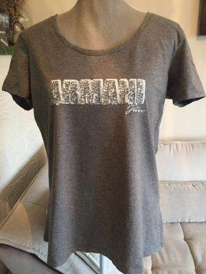 Armani Jeans T-Shirt Gr.L-XL