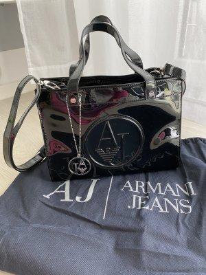 Armani Handtas zwart