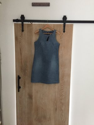 ARMANI JEANS Top Zustand