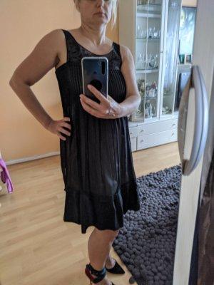 Armani Kleid 38 Gr.