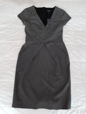 ARMANI Kleid - Original - NEU mit Etikette